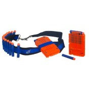 [UK-Import]Nerf N-Strike Elite Bandolier Kit