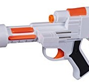 Hasbro A8560 - Star Wars Rebels Darts Blaster